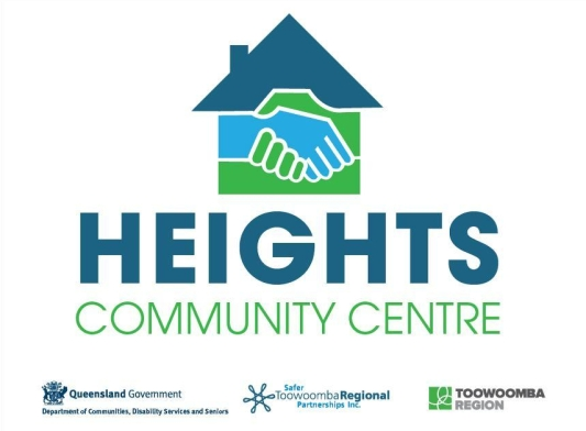 Heights-Community-Centre_sign